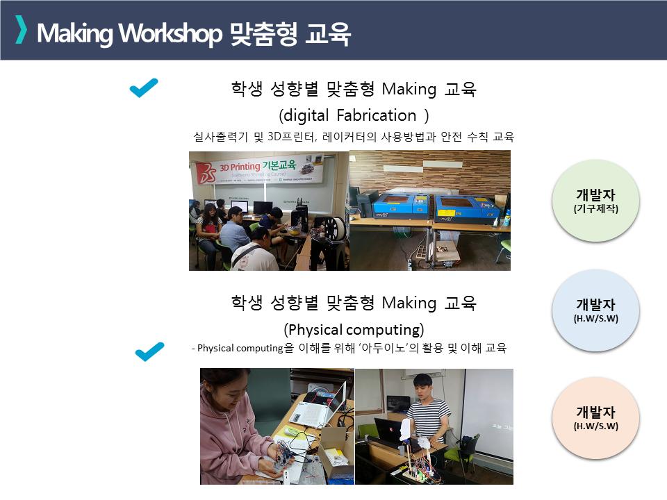 맞춤형 교육2.png