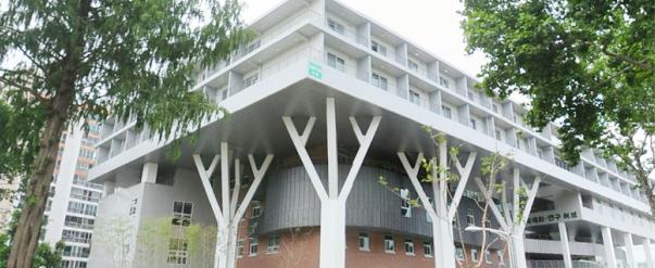 G&R Hub 건물사진.PNG