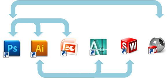 사용 프로그램00.jpg