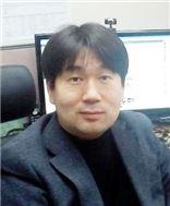 전남대 창업보육센터 박재성 실장,교육부장관 표창 수상.jpg